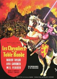 936full-knights-of-the-round-table-poster