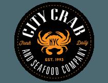 city-crab-logo