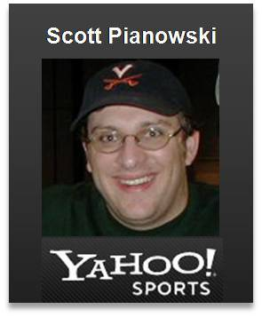 Scott-Pianowski-Yahoo
