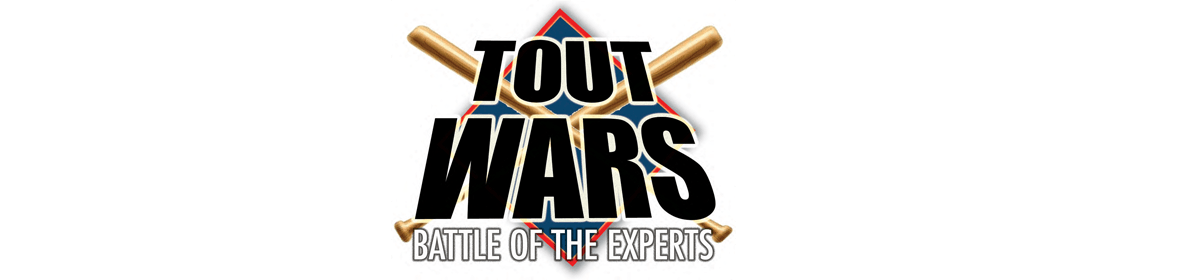 TOUT WARS!