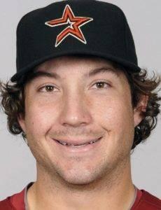 brett-wallace-baseball-headshot-photo