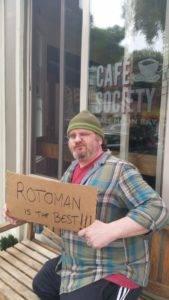 rotomanisthebest-bender